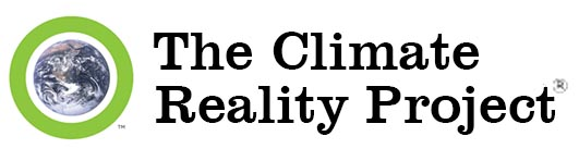 climate-real-logo
